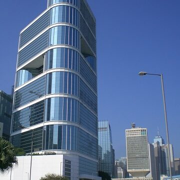 Citic_Tower