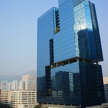 Exchange_Tower_viewed_from_MegaBox_(Hong_Kong)