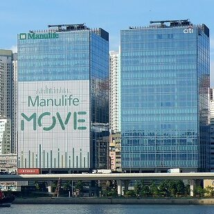 One_Bay_East_manulife