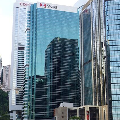Pacific_Place_Tower_1_2014